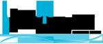 Nasopure® Logo